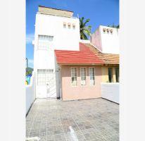 Foto de casa en venta en, costa dorada, acapulco de juárez, guerrero, 2403046 no 01