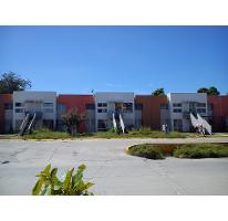 Foto de casa en venta en  , costa dorada, acapulco de juárez, guerrero, 2440247 No. 01