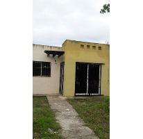 Foto de casa en venta en  , costa dorada, acapulco de juárez, guerrero, 2532708 No. 01