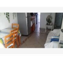 Foto de casa en venta en  , costa dorada, acapulco de juárez, guerrero, 2544051 No. 01