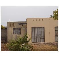 Foto de casa en venta en  , costa dorada, acapulco de juárez, guerrero, 2558219 No. 01