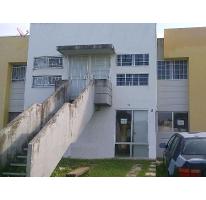 Foto de departamento en venta en  , costa dorada, acapulco de juárez, guerrero, 2596592 No. 01