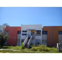 Foto de casa en venta en  , costa dorada, acapulco de juárez, guerrero, 2643496 No. 01