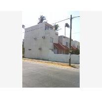Foto de casa en venta en  , costa dorada, acapulco de juárez, guerrero, 2691853 No. 01