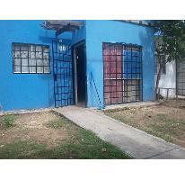 Foto de casa en venta en  , costa dorada, acapulco de juárez, guerrero, 2705911 No. 01