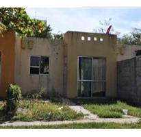Foto de casa en venta en  , costa dorada, acapulco de juárez, guerrero, 2718398 No. 01