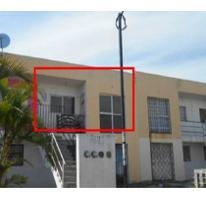 Foto de casa en venta en  , costa dorada, acapulco de juárez, guerrero, 2737391 No. 01