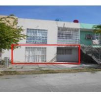 Foto de casa en venta en  , costa dorada, acapulco de juárez, guerrero, 2746865 No. 01