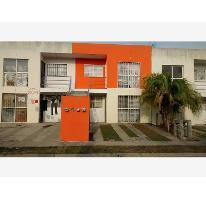 Foto de departamento en venta en  , costa dorada, acapulco de juárez, guerrero, 2963281 No. 01