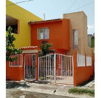 Foto de casa en venta en, costa dorada, veracruz, veracruz, 1950803 no 01