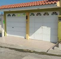 Foto de casa en venta en  , costa dorada, veracruz, veracruz de ignacio de la llave, 2754847 No. 01