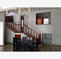 Foto de casa en venta en costa grande 3, las playas, acapulco de juárez, guerrero, 3896078 No. 01