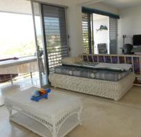 Foto de departamento en venta en costa grande 4, las playas, acapulco de juárez, guerrero, 4268394 No. 01