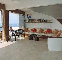 Foto de departamento en renta en costa rica , puerto vallarta centro, puerto vallarta, jalisco, 2720392 No. 02