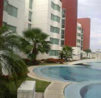 Foto de departamento en venta en, costa verde, boca del río, veracruz, 1111869 no 01