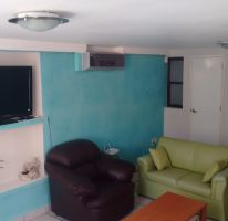 Foto de casa en venta en, costa verde, boca del río, veracruz, 1359483 no 01