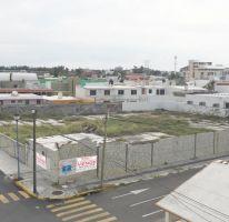 Foto de terreno habitacional en venta en, costa verde, boca del río, veracruz, 1439099 no 01
