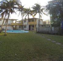Foto de casa en venta en, costa verde, boca del río, veracruz, 1694702 no 01