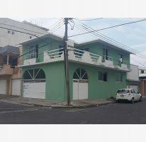 Foto de casa en venta en, costa verde, boca del río, veracruz, 1705554 no 01