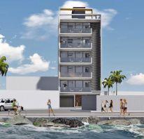 Foto de departamento en venta en, costa verde, boca del río, veracruz, 2114955 no 01