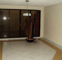 Foto de casa en condominio en renta en, costa verde, boca del río, veracruz, 2348936 no 01
