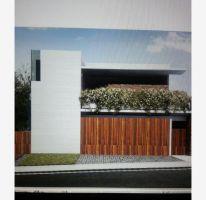 Foto de casa en venta en, costa verde, boca del río, veracruz, 965029 no 01