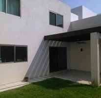 Foto de casa en venta en, costa verde, boca del río, veracruz, 972069 no 01