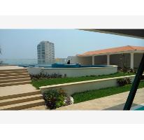 Foto de departamento en renta en, costa verde, boca del río, veracruz, 1099585 no 01