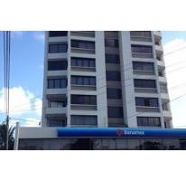 Foto de terreno habitacional en venta en, villa tlalpan, tlalpan, df, 1115461 no 01