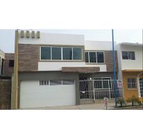 Foto de casa en venta en, costa verde, boca del río, veracruz, 1138165 no 01
