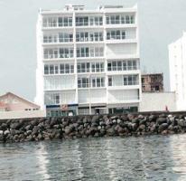 Foto de departamento en venta en  , costa verde, boca del río, veracruz de ignacio de la llave, 1265315 No. 01