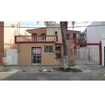 Foto de casa en venta en  , costa verde, boca del río, veracruz de ignacio de la llave, 1279577 No. 01