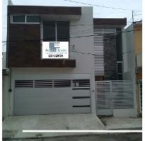 Foto de casa en venta en, costa verde, boca del río, veracruz, 1555220 no 01