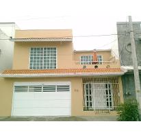 Foto de casa en venta en  , costa verde, boca del río, veracruz de ignacio de la llave, 1571098 No. 01