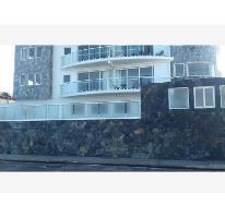 Foto de departamento en renta en, costa verde, boca del río, veracruz, 1610372 no 01
