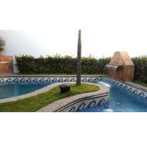 Foto de casa en venta en  , costa verde, boca del río, veracruz de ignacio de la llave, 2092032 No. 01