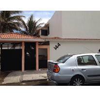 Propiedad similar 2341818 en Costa Verde.