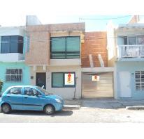 Foto de casa en venta en  , costa verde, boca del río, veracruz de ignacio de la llave, 2603743 No. 01