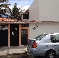 Foto de casa en venta en  , costa verde, boca del río, veracruz de ignacio de la llave, 2630434 No. 01