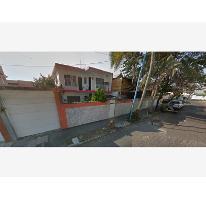 Foto de casa en venta en  , costa verde, boca del río, veracruz de ignacio de la llave, 2704064 No. 01