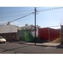 Propiedad similar 2704368 en Calle 12 # --.