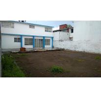 Foto de casa en renta en  , costa verde, boca del río, veracruz de ignacio de la llave, 2734852 No. 01
