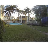 Foto de casa en venta en  , costa verde, boca del río, veracruz de ignacio de la llave, 2910709 No. 01
