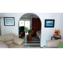 Foto de casa en venta en  , costa verde, boca del río, veracruz de ignacio de la llave, 2911592 No. 01