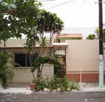 Foto de casa en venta en  , costa verde, boca del río, veracruz de ignacio de la llave, 3257209 No. 01