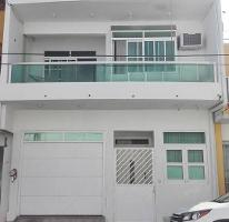 Foto de casa en venta en  , costa verde, boca del río, veracruz de ignacio de la llave, 3889304 No. 01