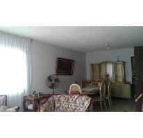 Foto de casa en venta en  , costa verde, boca del río, veracruz de ignacio de la llave, 864459 No. 01