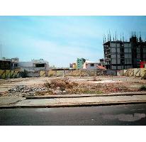 Foto de terreno habitacional en venta en, costa verde, boca del río, veracruz, 938447 no 01