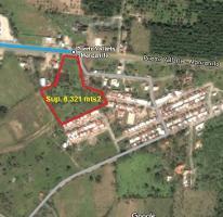 Foto de terreno comercial en venta en  , costalegre, cihuatlán, jalisco, 3650927 No. 01