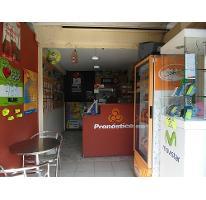 Foto de casa en venta en costarica 0, el colorin, uruapan, michoacán de ocampo, 2128452 No. 01